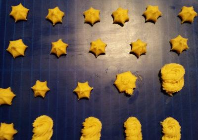 biscotti01