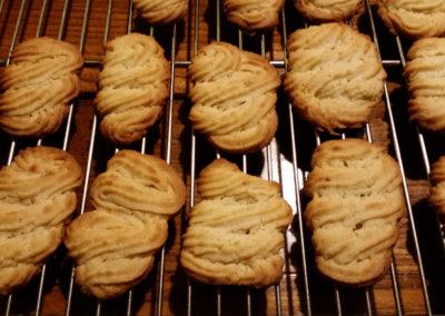 biscotti02