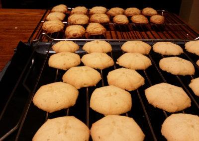 biscotti03