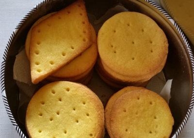 biscotti06