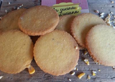 biscotti09